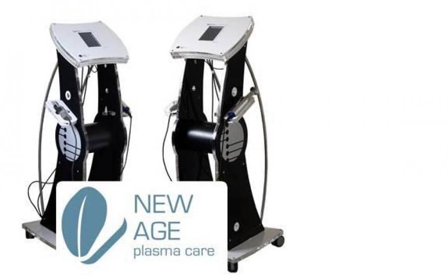 NEW AGE PLASMA CARE